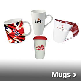 Click for more info about Printed Mugs