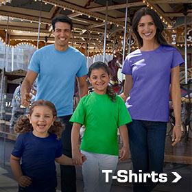 Click for more info about Printed T Shirts