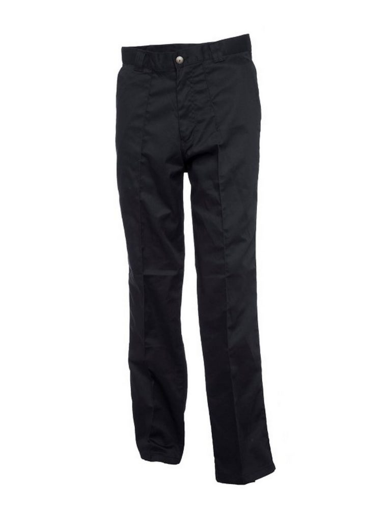 Workwear Trouser Long