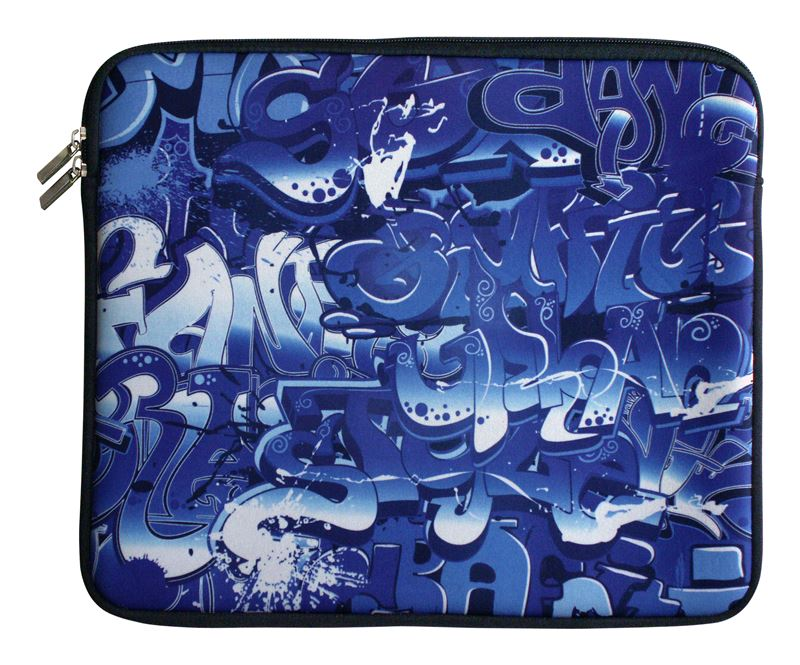 Neoprene Laptop Case
