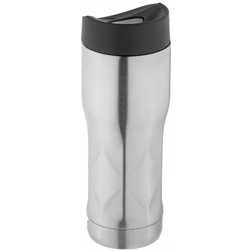 Nova 475 ml vacuum insulated tumbler