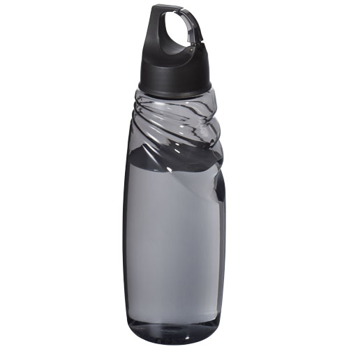 Amazon Tritan? 700 ml sport bottle