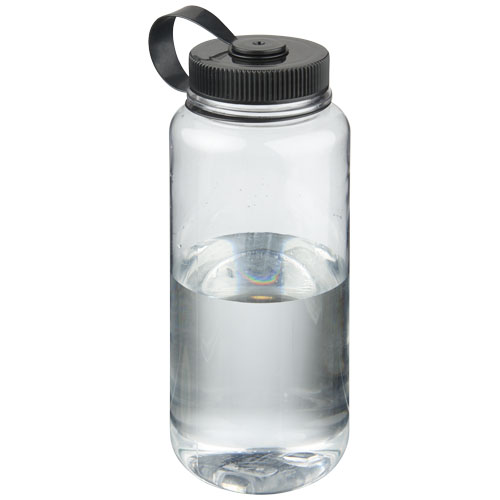 Sumo 875 ml Tritan? sport bottle