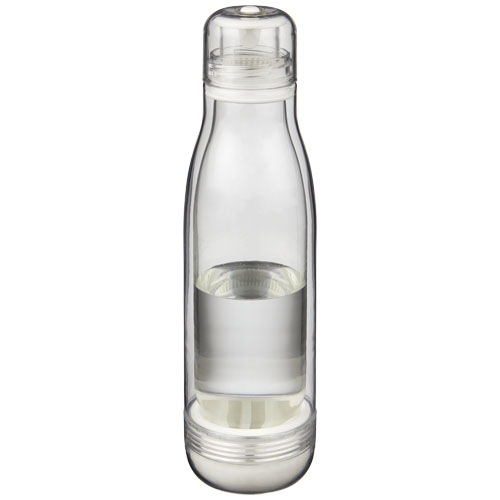 Spirit 500 ml glass liner Tritan? sport bottle