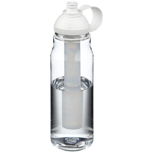 Arctic 700ml Tritan? ice bar sport bottle