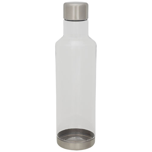 Alta 740 ml Tritan? sport bottle