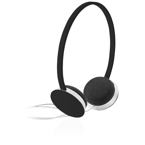 Aballo lightweight headphones
