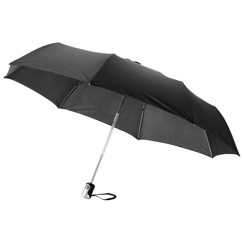 Alex 21.5'' foldable auto open/close umbrella
