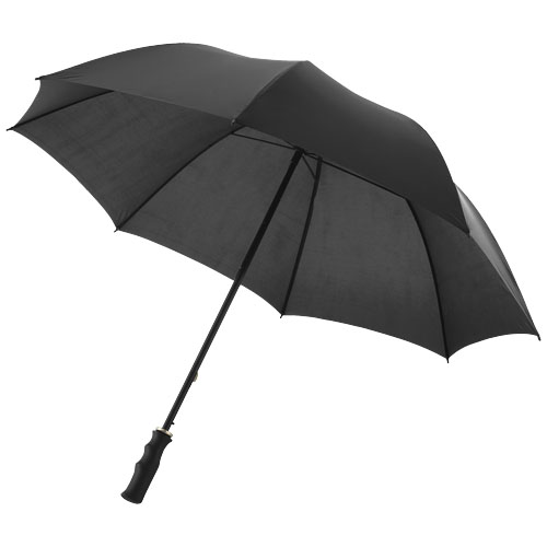 Zeke 30'' golf umbrella