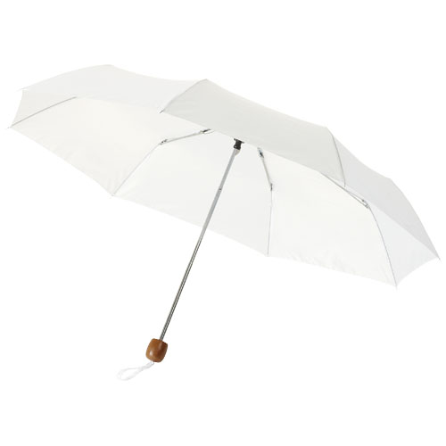 Lino 21.5'' foldable umbrella