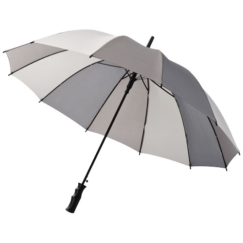 Trias 23.5'' automatic umbrella