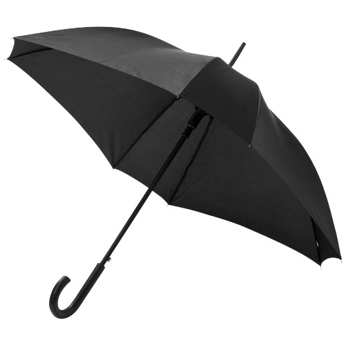 Neki 23.5'' square-shaped automatic umbrella