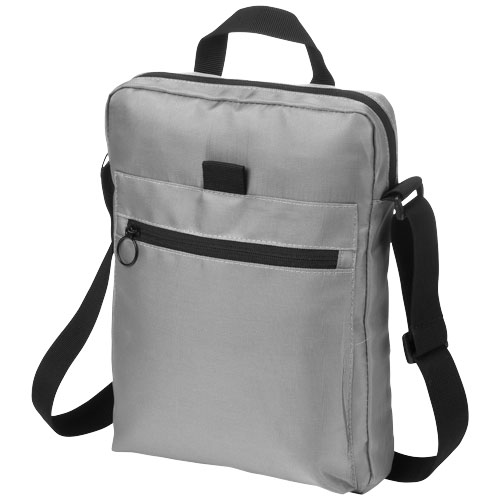 Yosemite 10'' tablet messenger bag