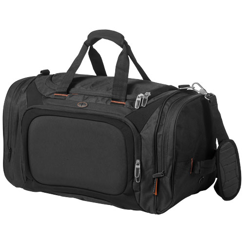 Neotec duffel bag