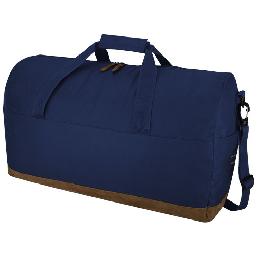 Chester duffel bag