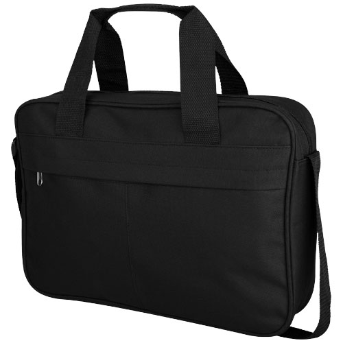 Conference/convention bags