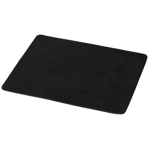 Computer sets&related accessories (mousepads)