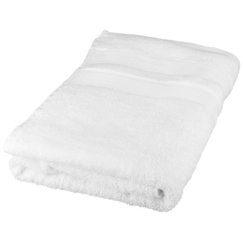 Eastport 100% cotton 70 x 130 cm towel
