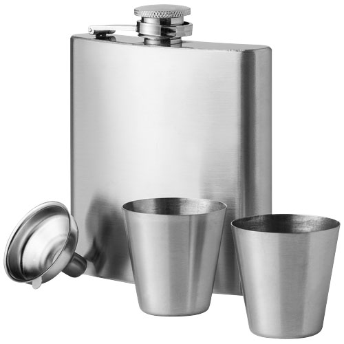Drinkware sets & other